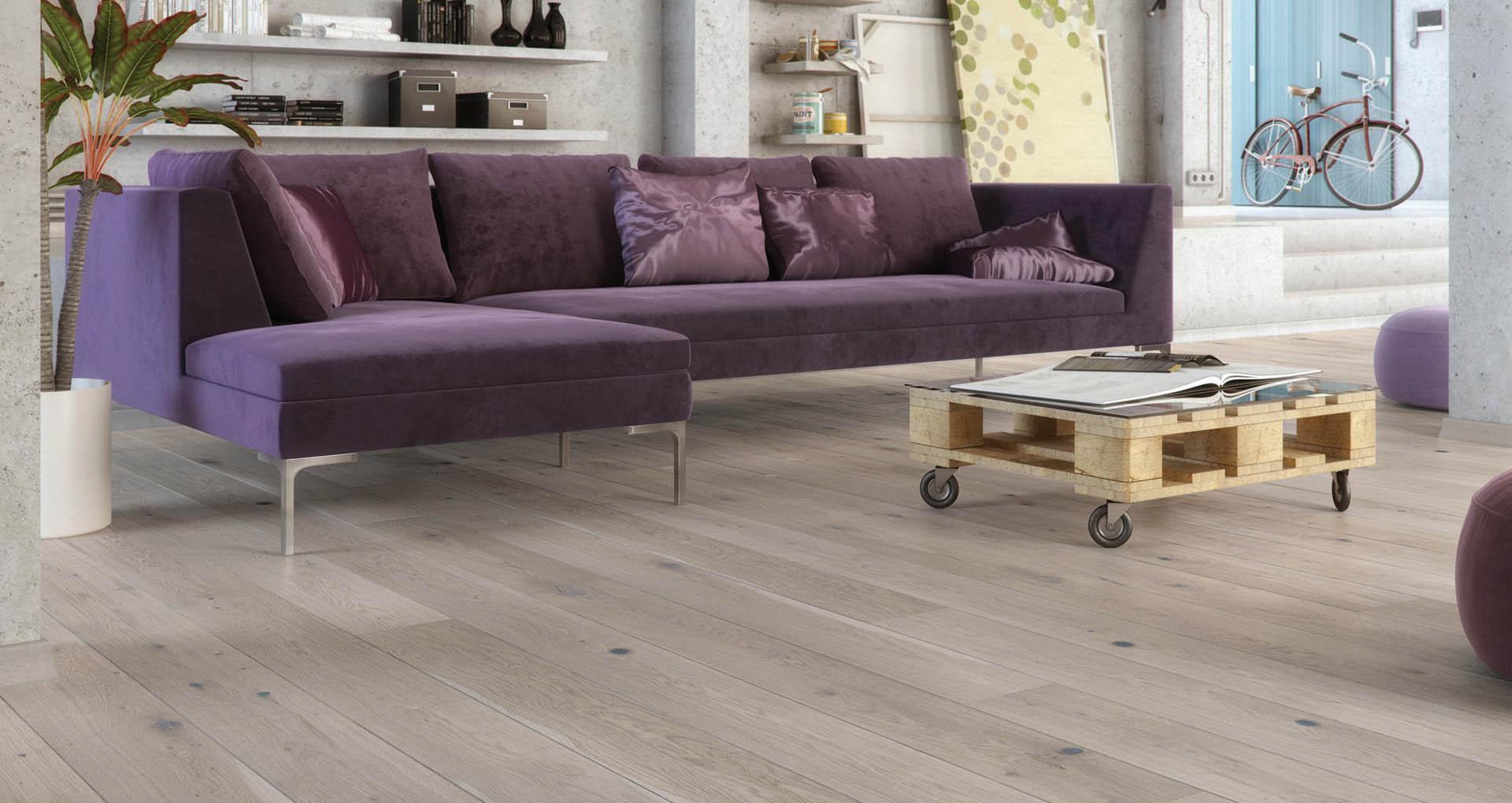 Artisan parquet flooring catalog Floor Exeperts