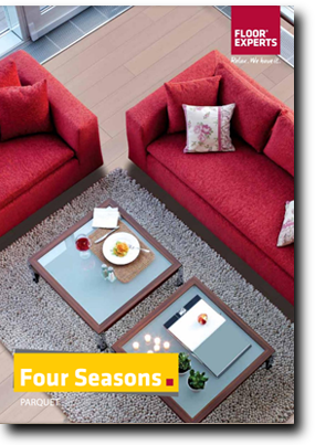 Four seasons flooring catalog Floor Experts