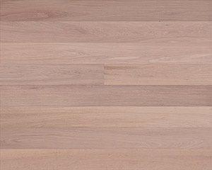 wood flooring parquet
