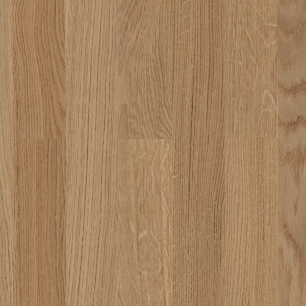 Boen parquet flooring Floor Experts