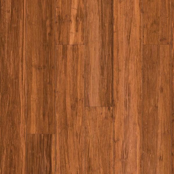 Bamboo Parquet Flooring Eco Friendly, Laminate Bamboo Wood Flooring