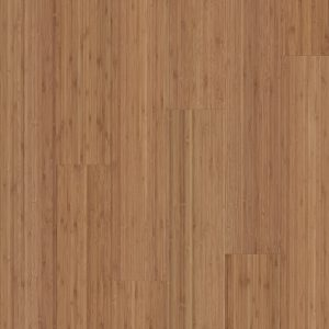 Bamboo parquet flooring