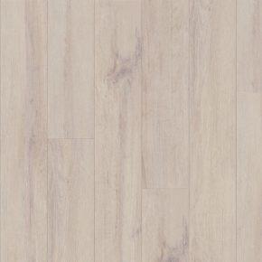 oak chalky 4v