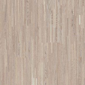 Light oak parquet flooring