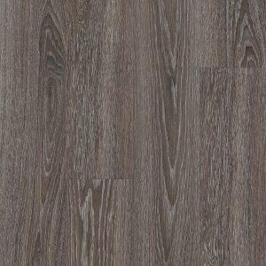 Oak glueless laminate flooring