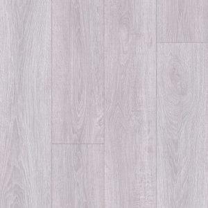 Quality oak laminate flooring