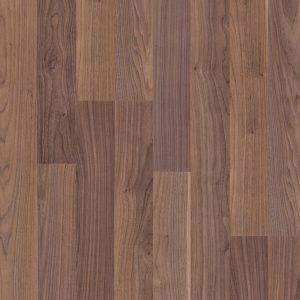 Walnut Wood Laminate The Best Of Engineered Flooring