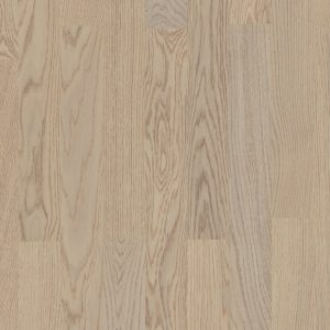 White Oak Parquet Flooring A Classic With A Modern Twist