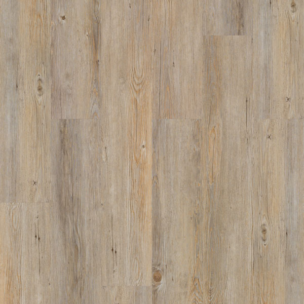 Wicanders Vinylcomfort Alaska Oak Flooring