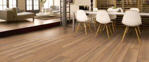 modern parqueet flooring