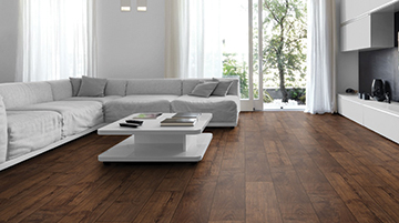 Fas Teak Nostalgie flooring Floor Experts
