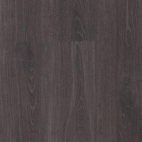 aqsis renderer 948 secs rendertime original laminate flooring