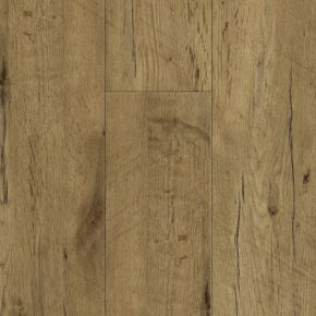 Durable wood looking laminate flooring the best rated for Best rated laminate flooring