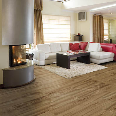 Wooden Dark Parquet Flooring Caring For Real Wood Parquet Flooring