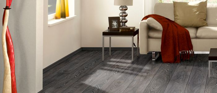 install laminate floorings