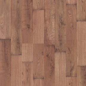 oak laminate wood flooring