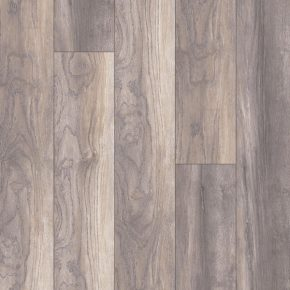 natural oak parquet effect laminate flooring