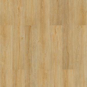 oak parquet floorings