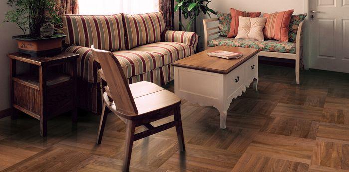 Oak parquet flooring for sale quality suppliers of parquet ppazfo