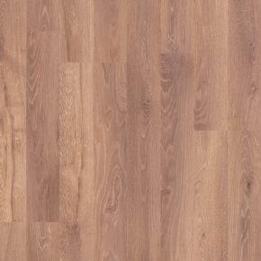 Best Brands Of Laminate Flooring