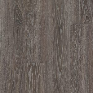 Click on click laminate flooring