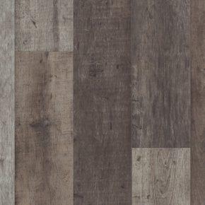 Coloured laminate flooring price