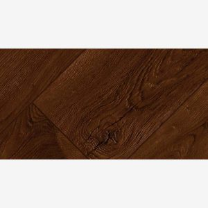 Laminate click flooring installation