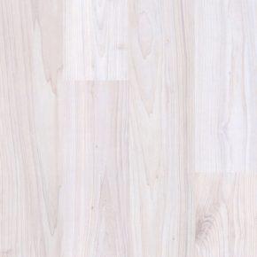 Laminate flooring underlayment foam