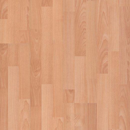Click laminate flooring installation brands
