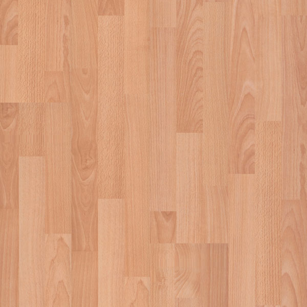 Click Together Laminate Flooring Installation Easier Than Ever Before