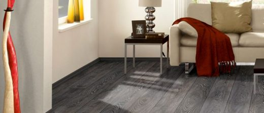 Install laminate flooring over concrete Floor Experts
