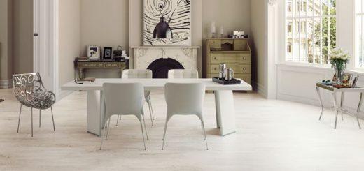 Installing laminate flooring underlayment Floor Experts
