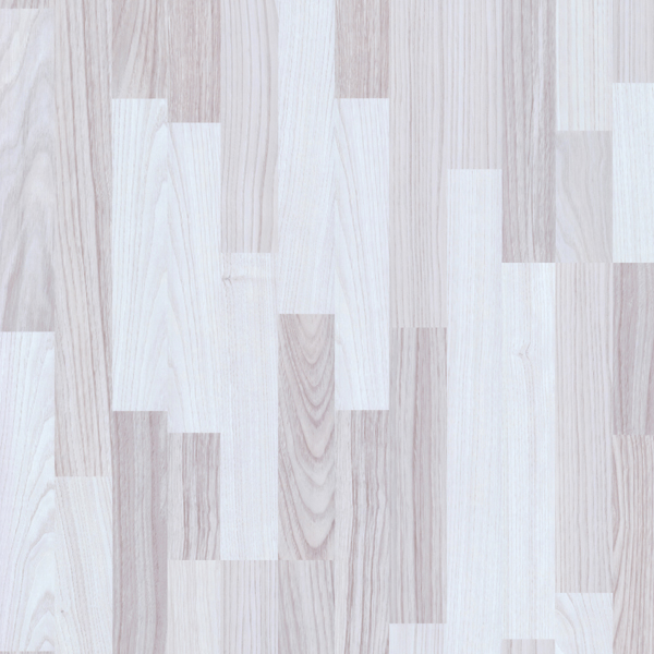 Laminate Flooring With Attached Pad