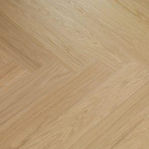Buy best parquet flooring