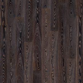 Difference between parquet and hardwood flooring Floor Experts