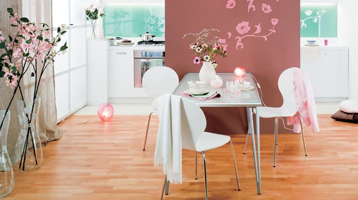 Buy Different Types Of Parquet Wood Flooring At Reasonable Prices