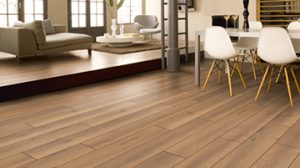 Contemporary parquet flooring Floor Experts