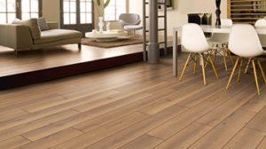 Contemporary parquet flooring Floor Experts