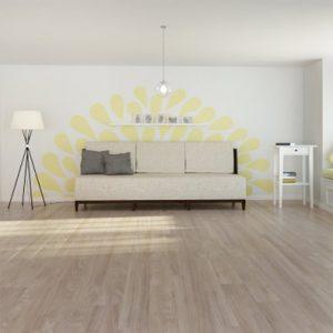 Parquet flooring installation Floor Experts