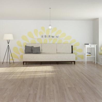 Parquet Flooring Installation Cost Install Parquet Flooring Cheaply