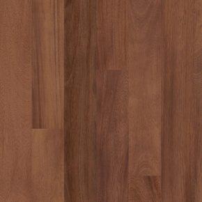 Wood parquet flooring herrigbone
