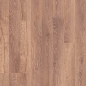 Top best laminate flooring brand