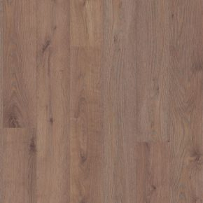 Best underlay for laminate flooring price