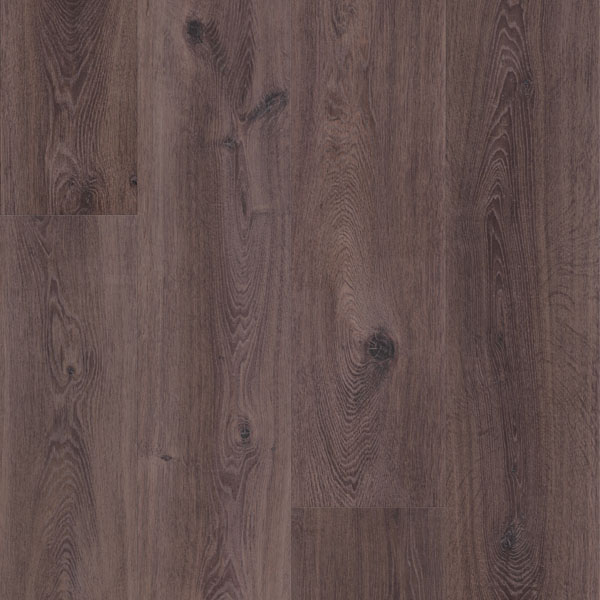 Dark Laminate Flooring In Grey And Brown Colours For Your Home
