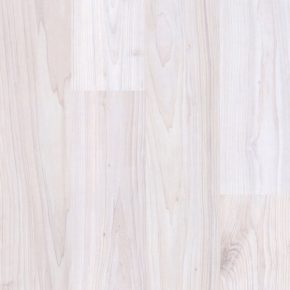 Laminate flooring with attached underlayment price