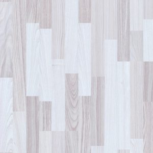Laminate tiles flooring durability