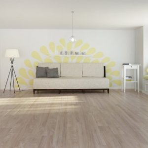 Buy parquet flooring installation