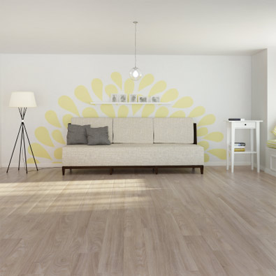 Parquet Block Flooring The Solid Choice For Your Floors