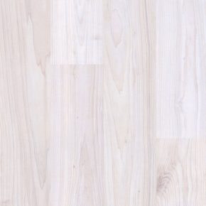 Laminate RFXSTA-K034 ASH RIVENDELL Ready Fix Standard