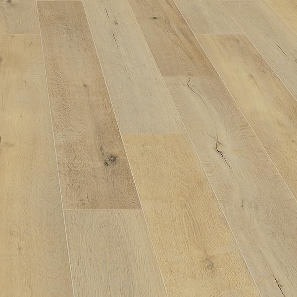Laminate flooring 1516 OAK AMALFI BINPRO-1516/0